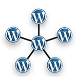 wordpress multisite development