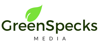 GreenSpecks Media Logo