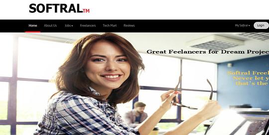 greenspecks media portfolio